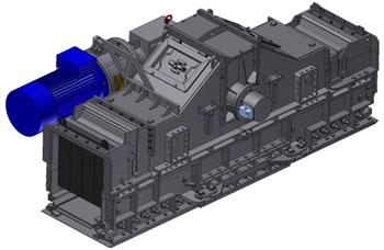 AR-KD1